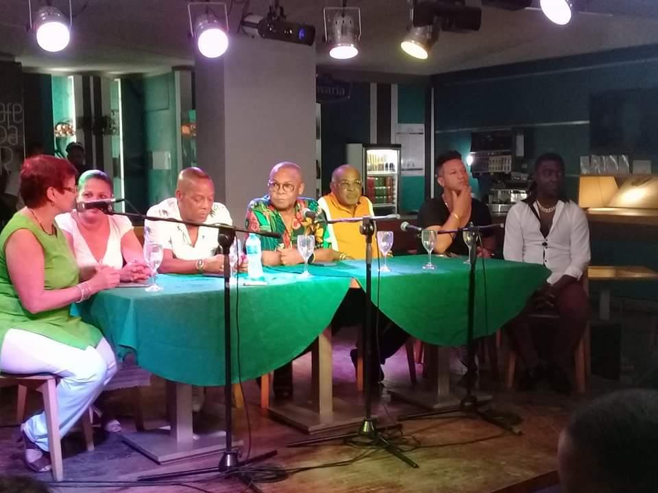 Primer Concierto de Alianza Musical será en La Tropical